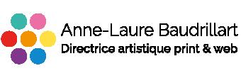 Anne-Laure Baudrillart